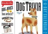 Cartea 2020 a Year of Dog Trivia Colour Page-A-Day Calendar (download, pret, reducere)