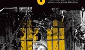 Cartea Eugenia – Lionel Duroy (download, pret, reducere)