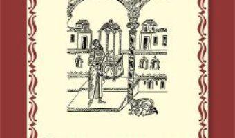 Cartea Patima judecarii aproapelui – Ieromonahul Grigorie (download, pret, reducere)