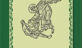 Cartea Iubiti pe vrajmasii vostri – Ieromonahul Grigorie (download, pret, reducere)