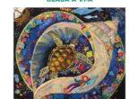 Cartea Educatie plastica – Clasa 6 – Manual – Elena Stoica, Adina Serbanoiu, Adina Grigore (download, pret, reducere)