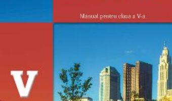 Cartea Matematica – Clasa 5 – Manual + CD – Lenuta Andrei, Madalina Calinescu (download, pret, reducere)