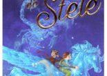 Cartea Hotul de stele – Lindsey Becker (download, pret, reducere)