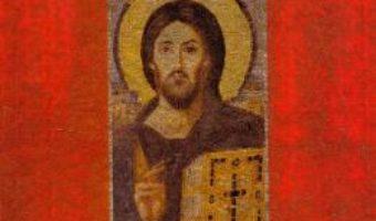 Cartea Cuvintele lui Iisus (download, pret, reducere)