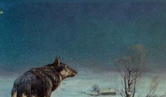 Cartea Bari, cainele lup – James O. Curwood (download, pret, reducere)