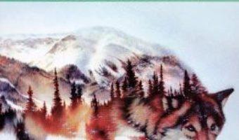 Cartea Kazan, regele nordului – James O. Curwood (download, pret, reducere)