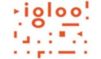 Download  Igloo – Habitat si arhitectura 172 – Iunie-Iulie 2016 PDF Online
