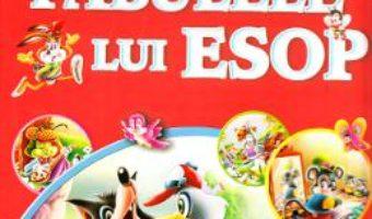 Download  Fabulele lui Esop PDF Online