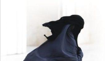 Download  Prizoniera in Teheran – Marina Nemat PDF Online