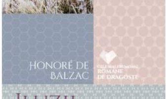 Download  Iluzii pierdute Vol.1 – Honore de Balzac PDF Online