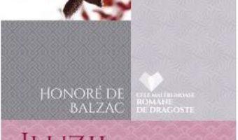 Download  Iluzii pierdute Vol.2 – Honore de Balzac PDF Online