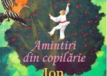 Download  Amintiri din copilarie – Ion Creanga PDF Online