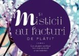 Download  Si misticii au facturi de platit – Jim Rosemergy PDF Online