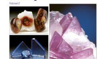 Download  Cartea pietrelor vol.2 – Robert Simmons, Naisha Ahsian PDF Online