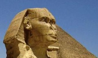 Cartea Tainele Egiptului – Max Guilmot (download, pret, reducere)
