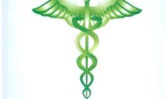 Download  Sistemul de vindecare prin dieta fara mucus – Arnold Ehret PDF Online