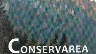 Download  Conservarea biodiversitatii si ecodiversitatii – Pricope Ferdinand, Paragina Carla PDF Online