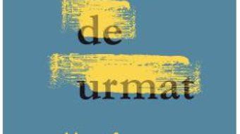 Download  Calea de urmat – Gellu Dorian PDF Online