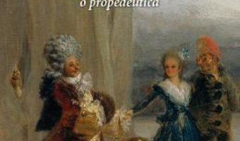 Download  Analiza gesturilor: o propedeutica – Brindusa-Mariana Amalancei PDF Online