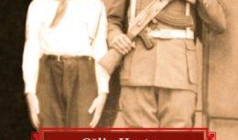 Download  Memorii in papuci – Calin Hentea PDF Online