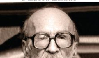Cartea Reversul istoriei. Eseu despre opera lui Mircea Eliade – Mihai Gheorghiu (download, pret, reducere)