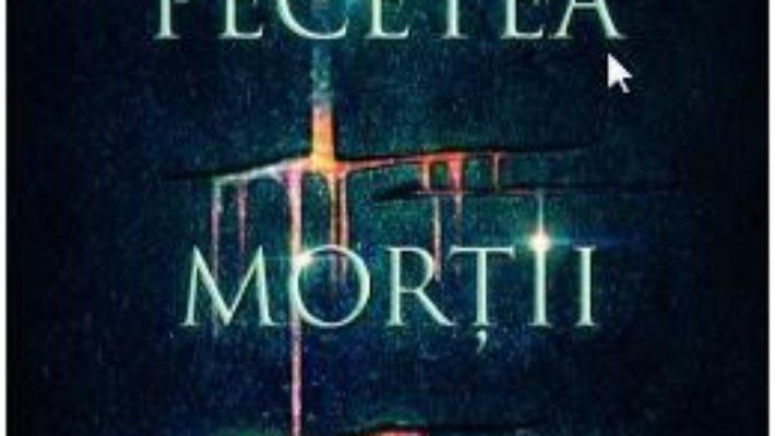 Cartea Pecetea mortii – Veronica Roth (download, pret, reducere)
