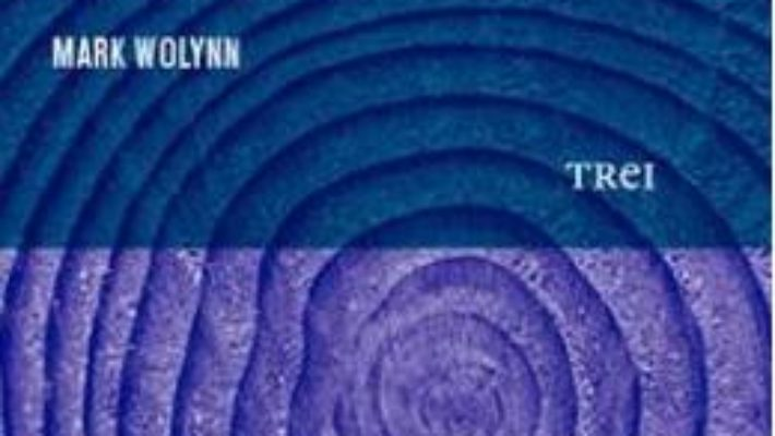 Download  Povestea ta a inceput demult – Mark Wolynn PDF Online