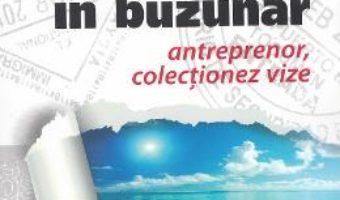 Download  Lumea in buzunar – Cristian Lica PDF Online