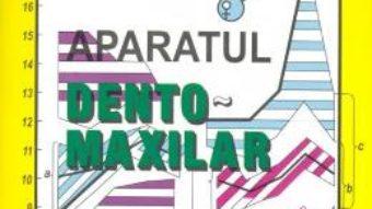 Download  Aparatul dento-maxilar – Gheorghe Boboc PDF Online