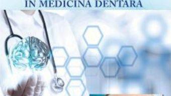 Download  Elemente de stiinte comportamentale si neurostiinte in medicina dentara – Gabriela Iorgulescu PDF Online