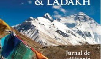 Download  Pierdut in Nepal si Ladakh – Catalin Vrabie PDF Online