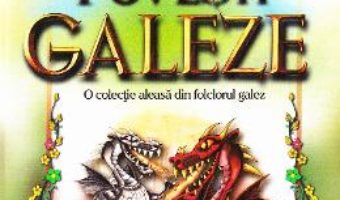 Download  Povesti galeze – William Elliot Griffis PDF Online