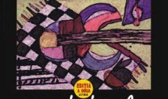 Cartea Folk pur si simplu – Teodora Ionescu (download, pret, reducere)