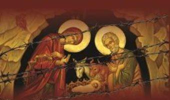 Cartea Craciun intemnitat (download, pret, reducere)
