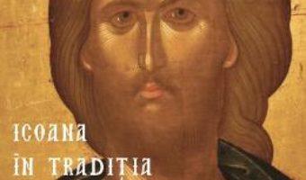 Download  Icoana in traditia ortodoxa – Stephane Bigham PDF Online