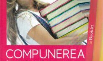 Download  Compunerea in 5 pasi simpli – Margareta Onofrei PDF Online