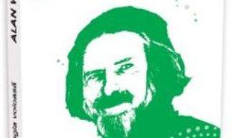 Download  Cosmologia voioasa – Alan Watts PDF Online