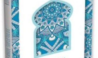 Download  Oceanul sufletului – Rumi PDF Online