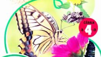 Download  Stiinte ale naturii – Caiet cls 4 – Marinela Chiriac, Magdalena Balan, Valentina Dinca PDF Online
