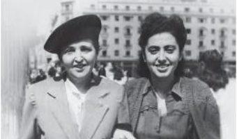 Download  Scrisori catre Monica vol.2: 1951-1958 – Ecaterina Balacioiu-Lovinescu PDF Online
