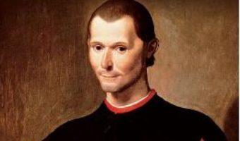 Download  Lettere. Scrisori – Niccolo Machiavelli PDF Online