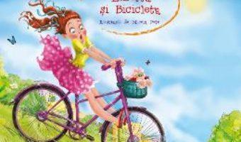 Download  Lizetta si Bicicleta – Adela Dobran PDF Online