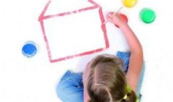 Download  Copilul inteligent. 100 de jocuri creative pentru copii intre 2 si 5 ani – Julian Chomet, Caroline Fertleman PDF Online