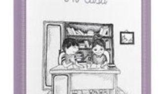 Download  Montessori: In casa – Activitati de scriere PDF Online