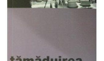 Download  Tamaduirea crestinului PDF Online