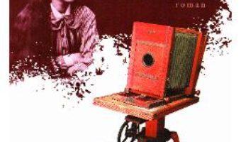 Download  Portret in sepia – Isabel Allende PDF Online