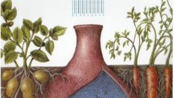 Download  Gradinaritul cu apa mai putina – David A. Bainbridge PDF Online