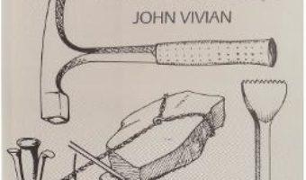 Download  Ziduri din piatra – John Vivian PDF Online
