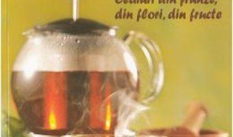 Download  Savoarea ceaiului – Manfred Neuhold PDF Online