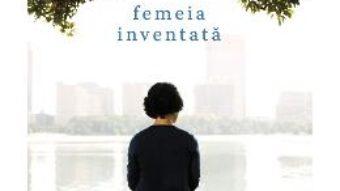 Download  Femeia inventata – Camille Laurens PDF Online
